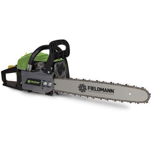 Fieldmann FZP 5216B