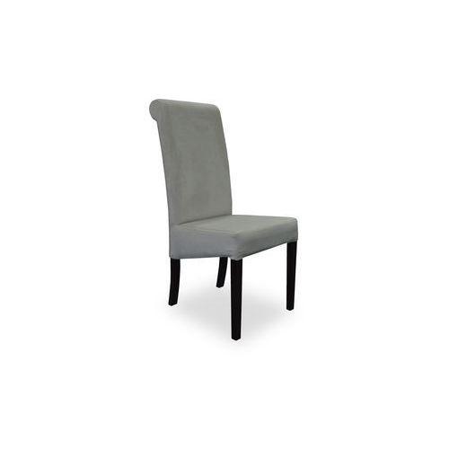 Krzesło Elegant