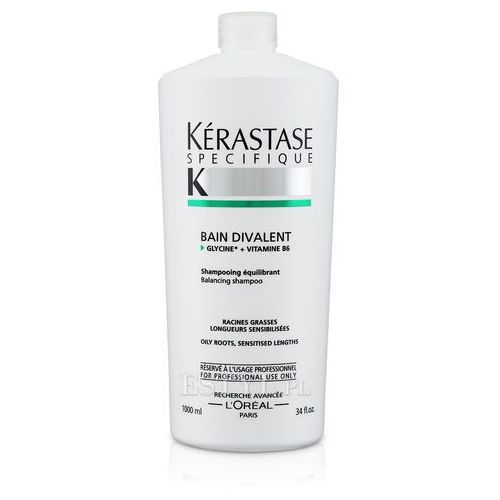 Kerastase - NUTRITIVE OLEO-RELAX maseczka 500 ml