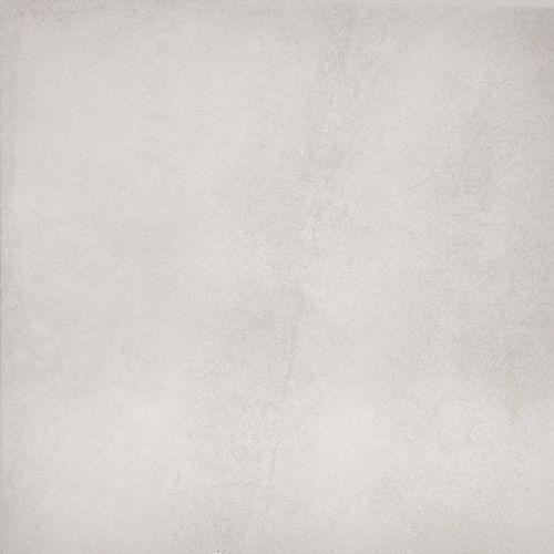 Gres durban white rek. 75x75 gat.i marki Stargres