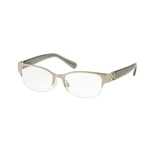 Okulary korekcyjne  mk7006 tabitha vi 1074 marki Michael kors