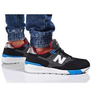 New balance Buty 597 ml597vac