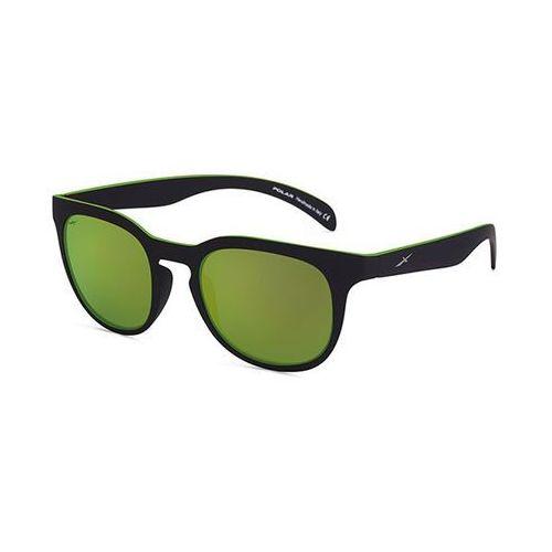 Okulary Słoneczne Polar PL EXTREME 6/S ized 113, kolor żółty