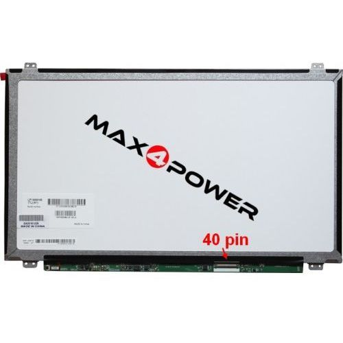 Max4power Matryca ltn156at30-401   15.6