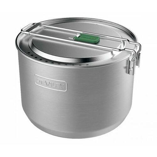 Kempingowy garnek z akcesoriami do gotowania Stanley Adventure (10-01715-017)