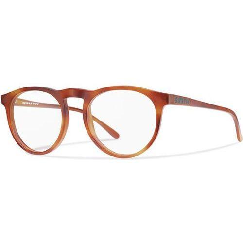 Okulary Korekcyjne Smith MADDOX 056