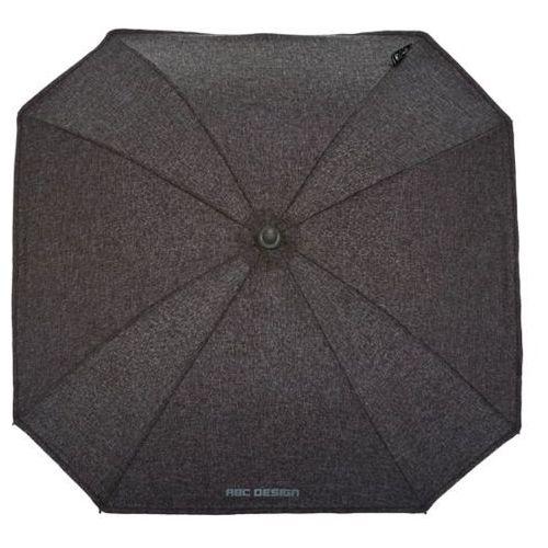 Abc design  parasolka pryeciwsłoneczna sunny street