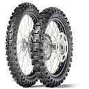 Dunlop Geomax MX 3S F 60/100-10 TT 33J koło przednie, M/C -DOSTAWA GRATIS!!!