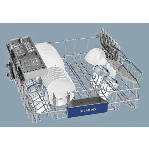 Siemens SN636X00