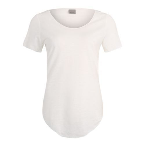 VERO MODA Koszulka 'Vmlua' biały