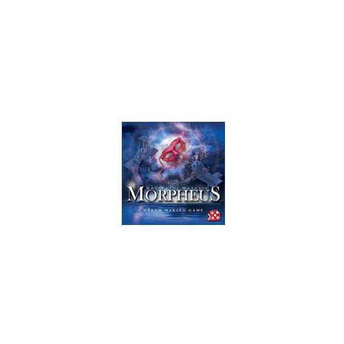 Morpheus: dream making game marki Inne gry
