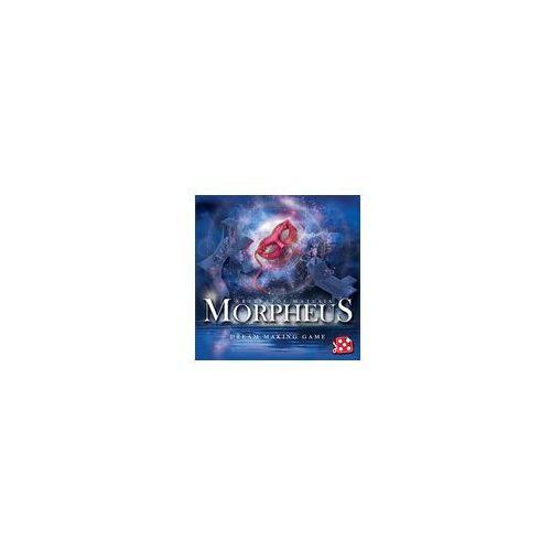 Morpheus: Dream Making Game