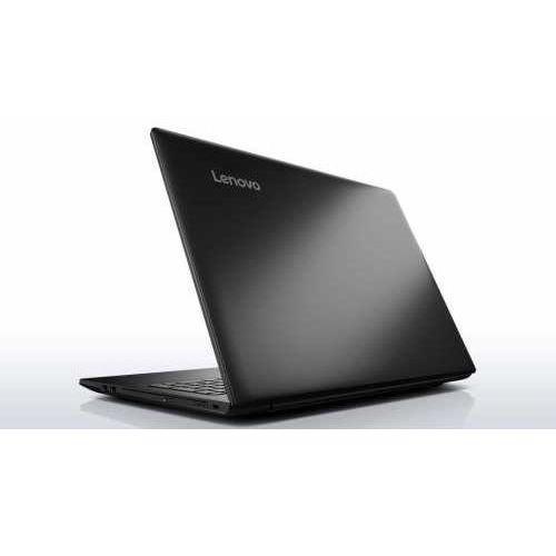 Lenovo IdeaPad  80SM00S2PB