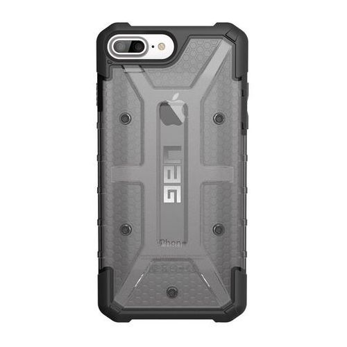 Urban Armor Gear Ash | Pancerna obudowa dla modelu Apple iPhone 7 Plus - Ash