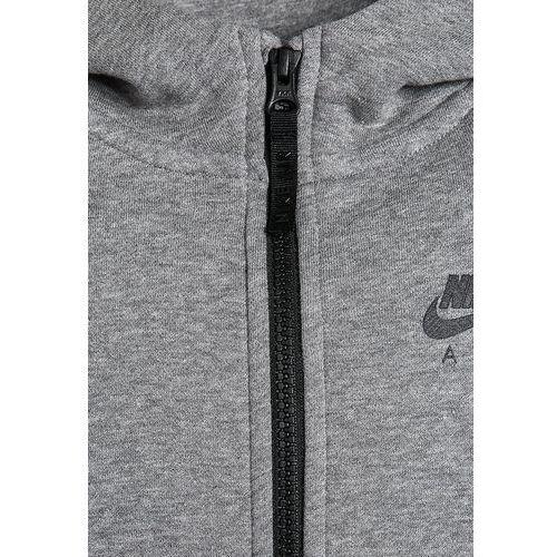 Gdzie tanio kupić? Nike Performance AIR Bluza rozpinana