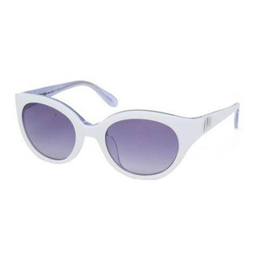 Okulary Słoneczne Moschino MO 704 Kids 03