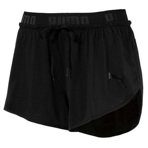 Szorty active ess bd drapy shorts 85009101, Puma, 36-42