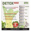 Kapsułki Suplement diety Detox Max zdjęcie 1