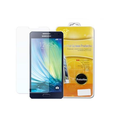 Samsung Galaxy A5 - szkło hartowane, FOSM155TEGL000000