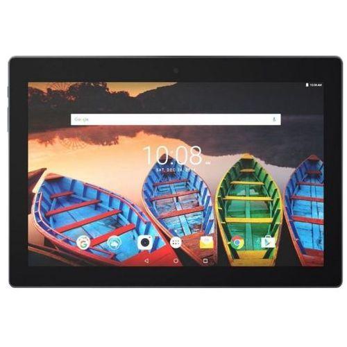 Lenovo Tab 3 10 Plus 16GB LTE - OKAZJE