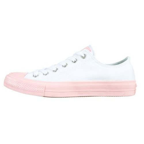 chuck taylor all star ii ox sneakers różowy biały 41 marki Converse