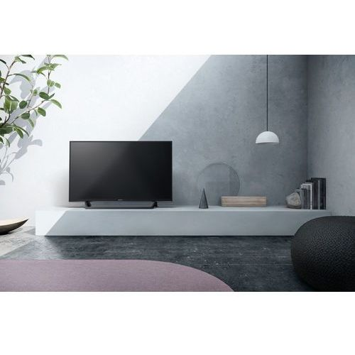 TV LED Sony KDL-49WE665. Najniższe ceny, najlepsze promocje w sklepach, opinie.