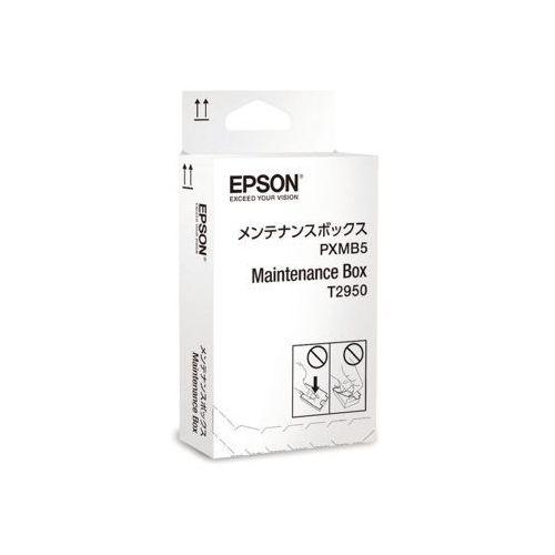 Epson Zestaw konserwacyjny oryginalny  t2950 (c13t295000) - darmowa dostawa w 24h