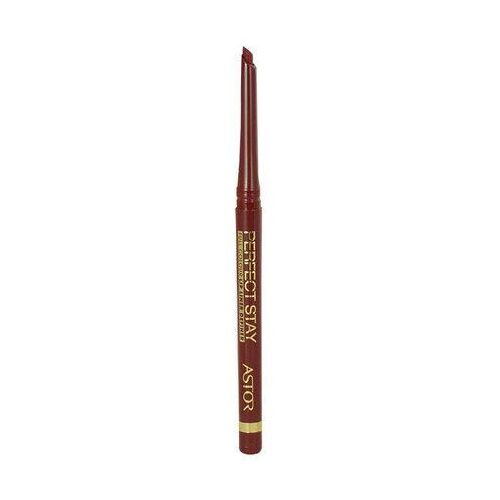 Astor Perfect Stay Lip Liner Definer 1,4g W Konturówka do ust 003 Rosewood (3614220975337)
