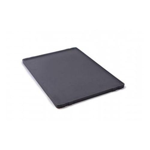 Płyta żeliwna uniwersalna Grill Pro (0060162912122)