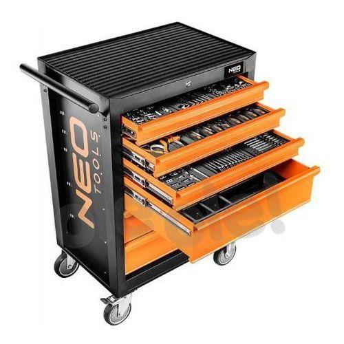 84-221+g - produkt w magazynie - szybka wysyłka! marki Neo tools