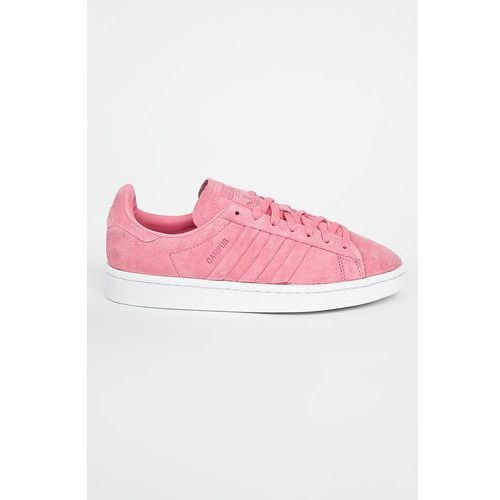 originals - buty campus stitch and turn, Adidas