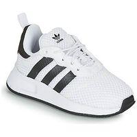 Adidas Trampki niskie x_plr s el i
