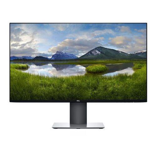 LED Dell U2721DE