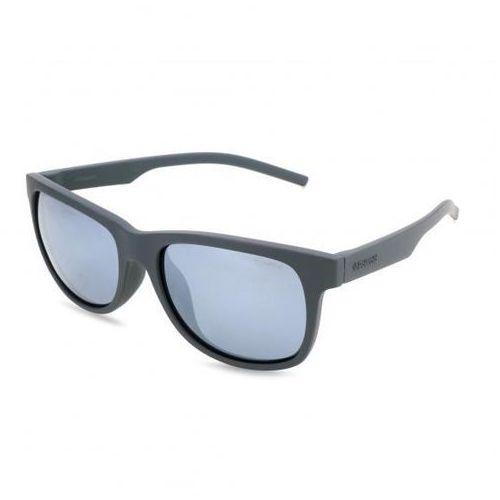 okulary przeciwsłoneczne pld6015fspolaroid okulary przeciwsłoneczne marki Polaroid