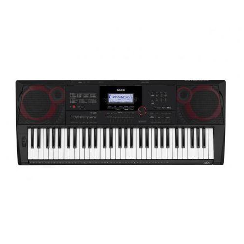 Casio CT-X3000 instrument klawiszowy