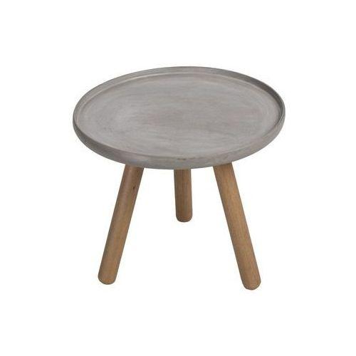 Stolik ozzy 50 cm marki D2.design