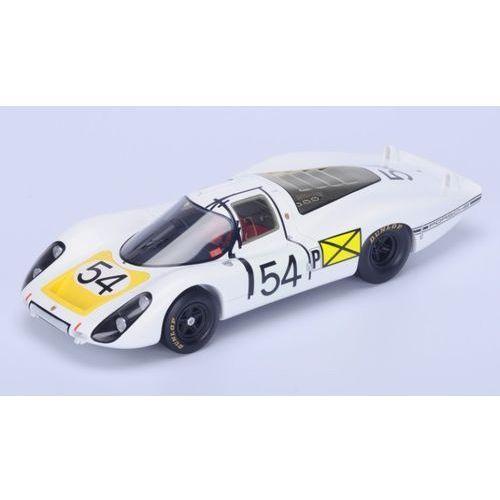 SPARK Porsche 907 LH #54 V. Elford