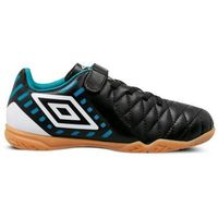 medusae ii league ic ve jnr marki Umbro