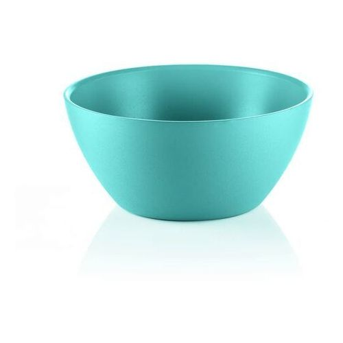 Guzzini - My Fusion - miseczka, niebieska - niebieski, 100603157