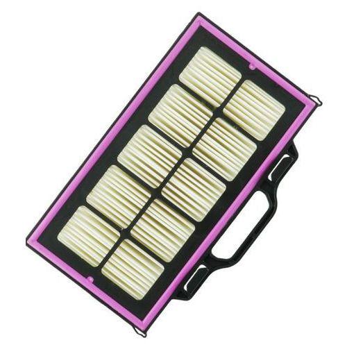 Filtr do odkurzacza DEDRA DED66033 (5902628660343)