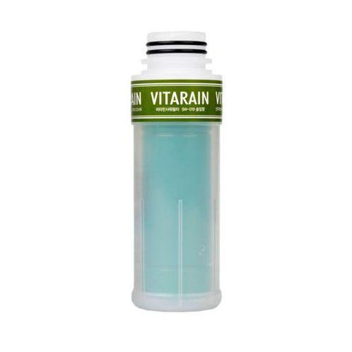 Zapas do filtra sw-19 sosna marki Vitarain