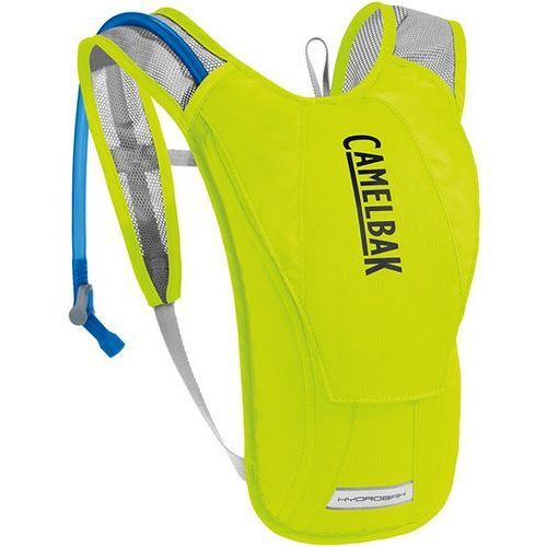 Plecak rowerowy hydrobak 1,5l limonka marki Camelbak