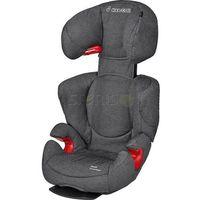 Maxi cosi Maxi-cosi fotelik samochododwy rodi airprotect sparkling grey
