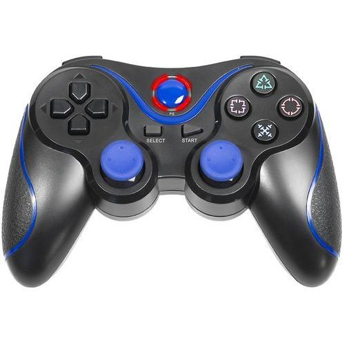 Joypad blue fox bluetooth ps3 trajoy43818 marki Tracer