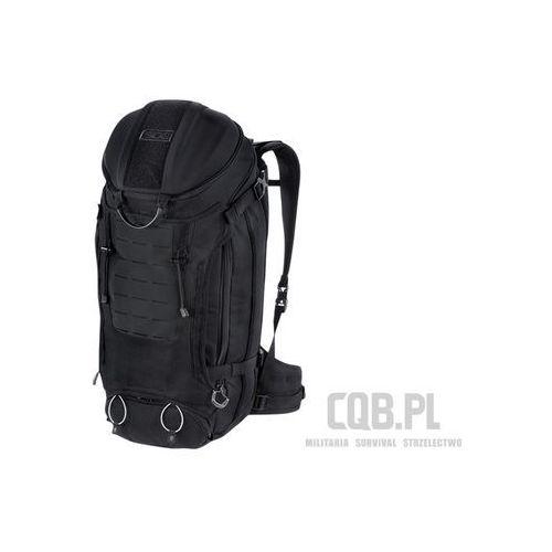 Plecak seraphim 35l czarny cp1006b marki Sog