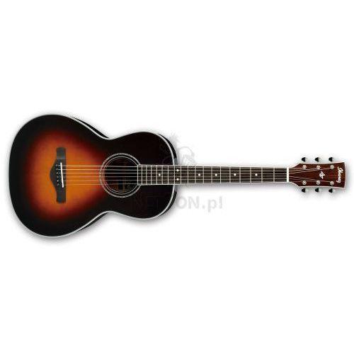 Gitara akustyczna Ibanez AVN1-BS