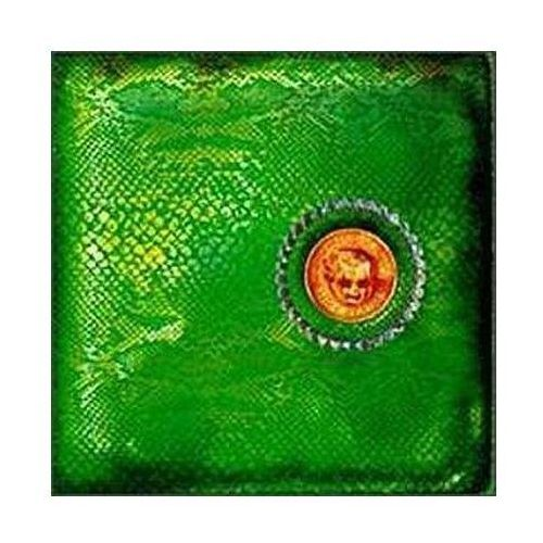 Alice cooper - billion dollar babies marki Warner music / warner bros. records