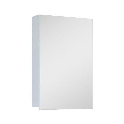 ELITA szafka wisząca z lustrem 40 white 904505, 904505