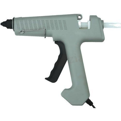 tools 17-080 marki Neo