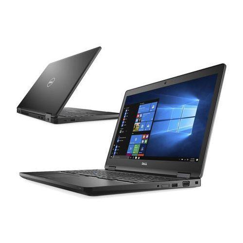 Dell Latitude S032L558015CEEMBB